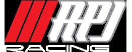 RPJ Racing